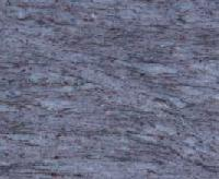 Vizag-blue Granite