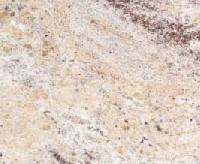 Vyara Quartzite