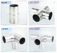 Building Hardware Materials Item Code : IBC-P2
