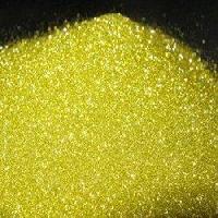 Synthetic Diamonds Powder