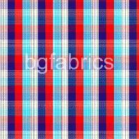 Denim Fabric BG-070
