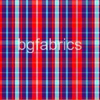 Denim Fabric BG-097