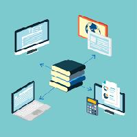 Education Software