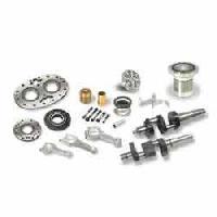 Refrigeration Compressors Parts