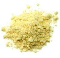 Chick Peas Flour