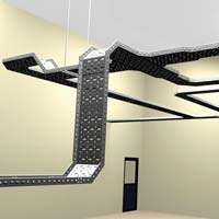 Cable Management Solutions