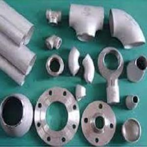 INCONEL , MONEL HASTALOY FITTINGS