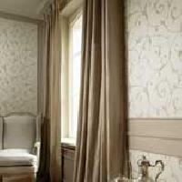 Decorative Wallpaper - 01