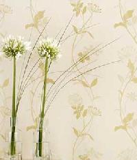 Decorative Wallpaper - 03