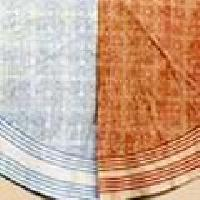 Table Covers - 03