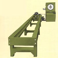 Chain Testing Machine