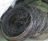 scrap tires 700Mpa steel wire