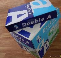 Double A Brand Copy Paper