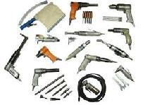 Aircraft Tools