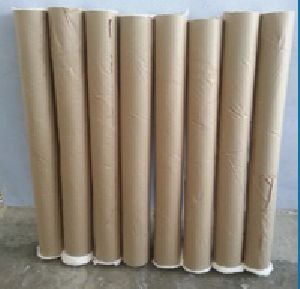 Absorbent Carded Cotton