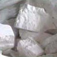 Potassium Aluminium Fluoride (Lumps)