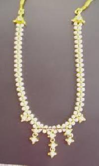 Fashion Jewellery Handicrafts