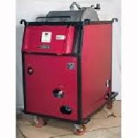 low vacuum dehydration machine