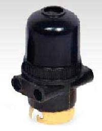 Lamp Holders - 05