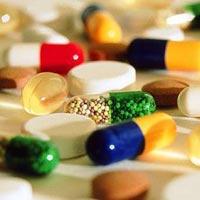Drug Regulatory Services