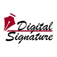 Digital Signature Services