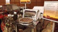 Chocolate Making Equipment