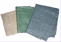 Pp Woven Unlaminated Bags
