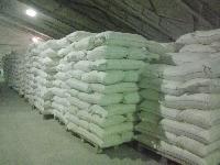 Quality White Wheat Flour