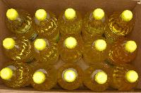 Refined Palm Oil with cheaper price