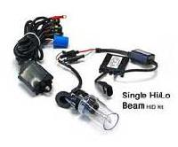 Two Wheeler HID Kit (03)