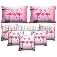 Digital Printed Cushions