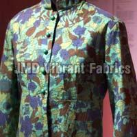 Digital Printed Sherwani