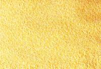 Corn Rava