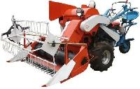 Wholesale Mini Combine Harvester