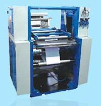 Atm Roll Machine