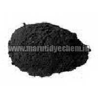 Black Acid Dyes (10 BX)