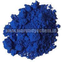 Pigment Alpha Blue 15:0