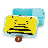 Bee Lunch Kit