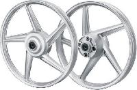 Motorcycle Rims