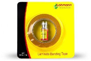 Lohmann Laminating Bonding Tape