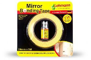 Lohmann Mirror Bonding Tape