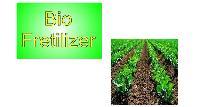 bio fertilizer supplier in rajasthan