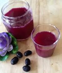 herbal best Jamun Juice