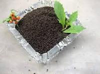 humic acid granular fertilizer