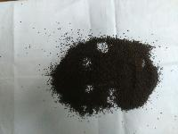 Tea Powder (dust)