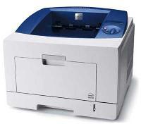 Colour Laser Printer
