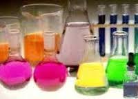 2 Ethoxybenzoic Acid