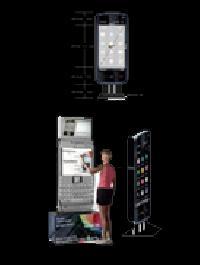 XIPHIAS SOFTWARE TECHNOLOGIES PVT LTD  LinkedIn