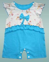 Infant Garments