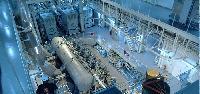 marine automation services